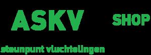 ASKV Webshop